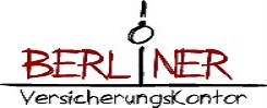 Berliner Versicherungskontor